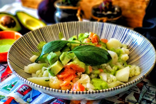 ensalada coliflor 2