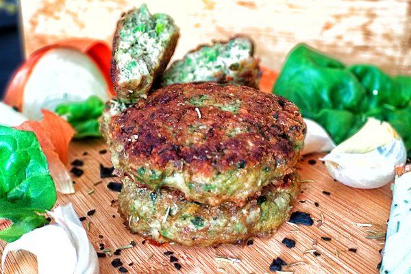 hamburguesa-de-ternera-y-espinacas-4-1